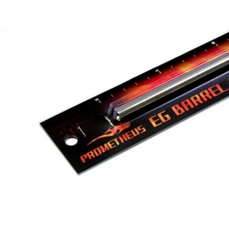 Eg Barrel 363mm Prometheus