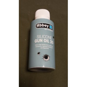 abbey spray lubrificante