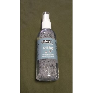 abbey spray antifog