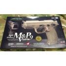 M&P9 Marui