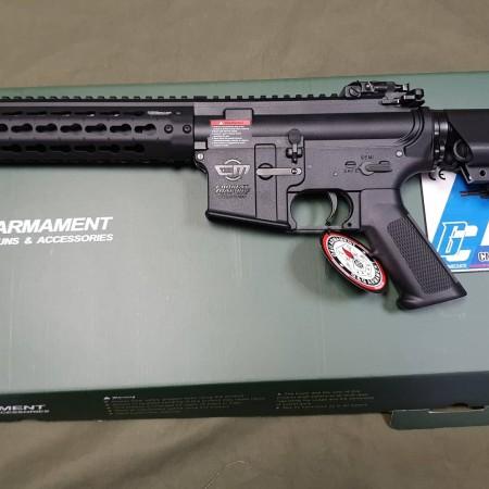 G&g cm15 k5 10