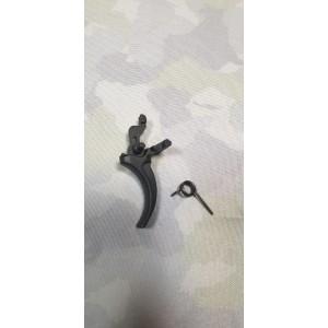grilletto tokyo marui serie Colt