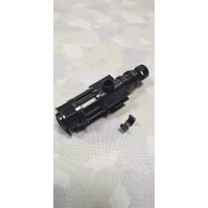 T. Marui, gruppo hop up serie Colt/416 next gen, Hop up cpmplete set Marui, Colt/416 Series