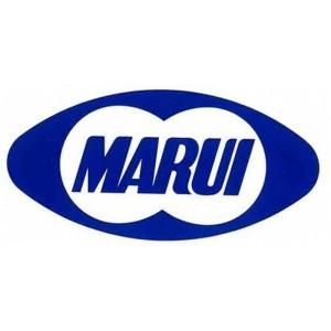 Preparazione SRE/next gen Marui