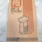 Impugnatura Pts epf2 S. Tan