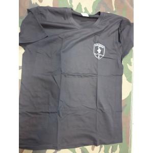 T shirt Comsubin