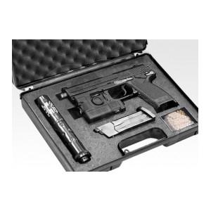 Mk23 Marui Pistol
